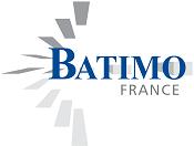 Batimo France