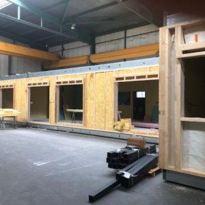 Boulaide Atelier